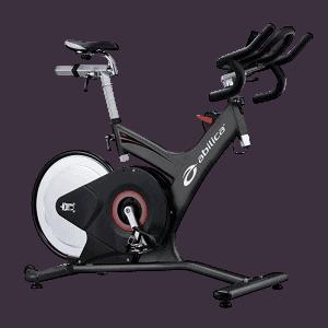 Abilica premium pro spinning