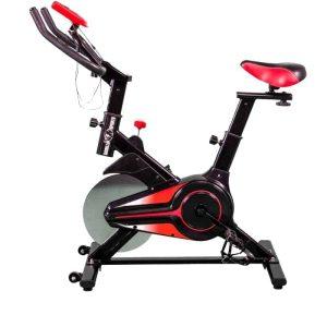 Ekstremt billig spinningcykel