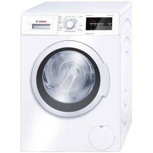 Kundernes favorit tilbud - Bosch Series 6 vaskemaskine WAT283L8SN