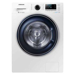 Testvinderen - Samsung vaskemaskine WW5000 WW90J5426FW