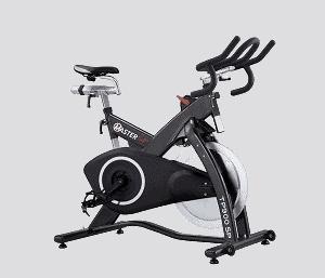 Masterfit TP900 Spinningcykel – topmodellen