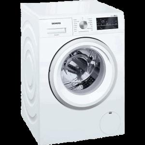 Den mest solgte - Siemens iQ500 vaskemaskine WM14T49EDN