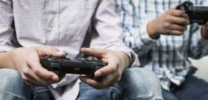 PS5 tilbud - forudbestil den her