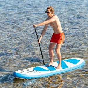 outlust paddleboard