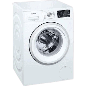 Den mest solgte – Siemens iQ500 vaskemaskine WM14T49EDN