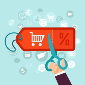 bedste tilbud online