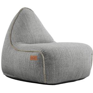retroit-cobana-light-grey