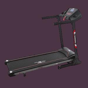 Top Sport løbebånd TM 500S