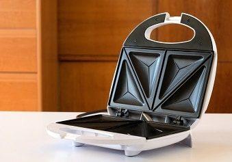 toastmaskine tilbud